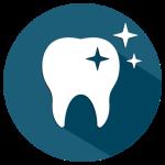 естетическая стоматология